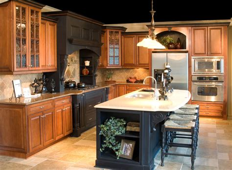 duracraft kitchen cabinets ultimate llc services