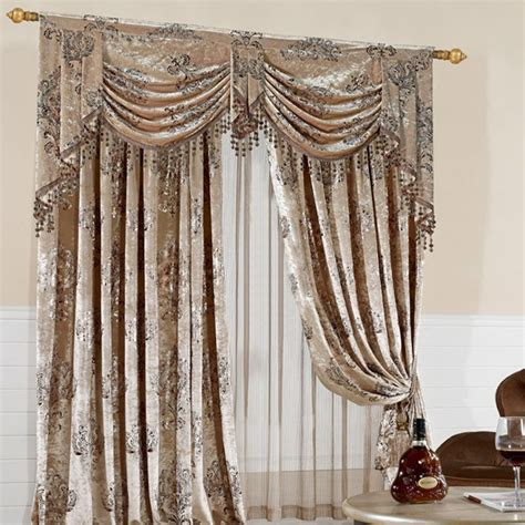 curtains wholesale wholesale new curtains for the bedroom home textile
