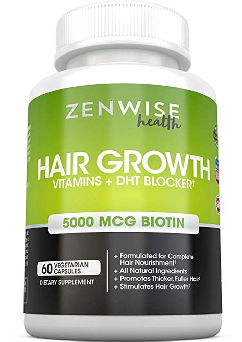 best hair growth pills for men treatments for sexual hair growth vitamins supplement 5000mcg of biotin dht