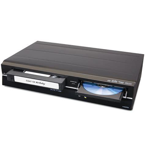 cassette vhs in dvd convertissez vos vhs en dvd w3sh
