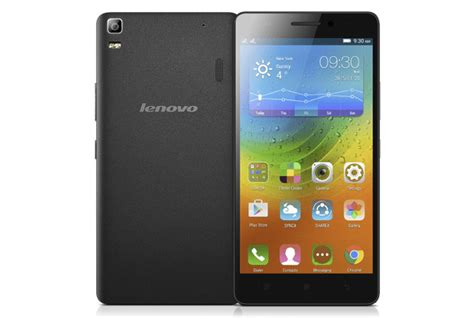 Lenovo A7000 A6000 wifi not connecting lenovo a7000 a6000 plus k3 note a2010