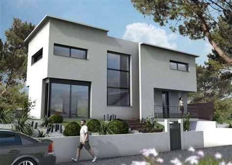 Faire Construire Sa Maison Prix 225 by 5 Plans De Maison Pour Trouver L Inspiration Faire