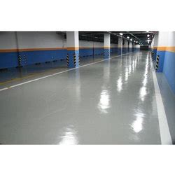 top 100 epoxy flooring zambia epoxy flooring manufacturer from chennai buy epoxy flooring