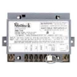 electronic ignition module robertshaw americanhvacparts
