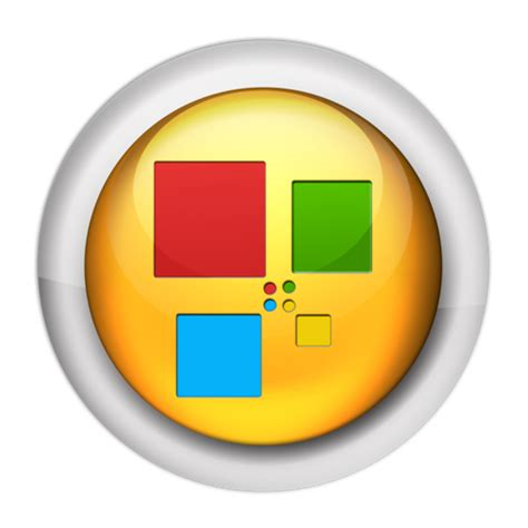 microsoft office 2010 icons 17 free microsoft office icon downloads images microsoft