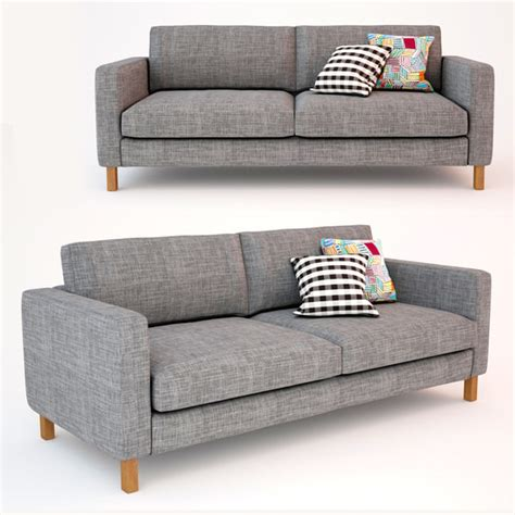 Ikea Karlstad Sofa Bed Review Karlstad Sofa Review Smileydot Us