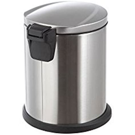 home zone trash can home zone trash can