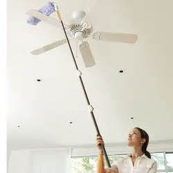 duster for high ceilings high reach duster 1780 bissell 174 dusters