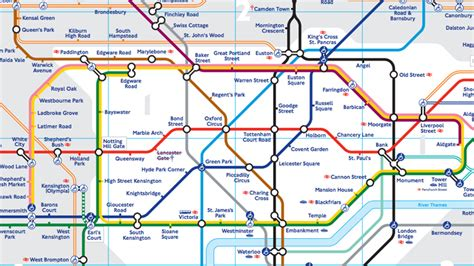 design museum london map time out london events attractions what s on in london