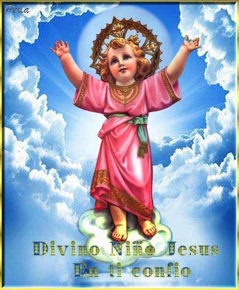 imagenes originales de jesus jes 250 s en t 237 conf 237 o d 205 a del divino ni 209 o jes 218 s