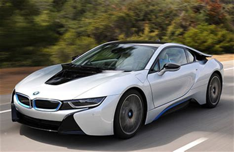 bmw middle east q1 sales up 11pc