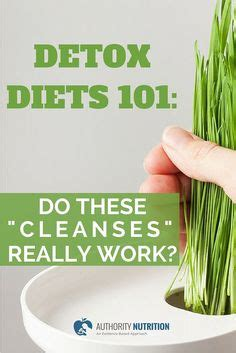 Do Detox Diets Work To Lose Weight by 1000 Images About Weight Loss Pills Reviewed On