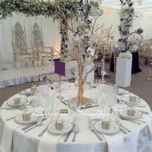 afrikanische dekoration wedding decor decoration