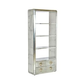 jaxson credenza storage furniture and units storage cabinets storage