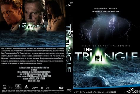 the foreigner 2017 full hd movie dvdrip download sd the triangle 2016 full hd movie dvdrip download sd