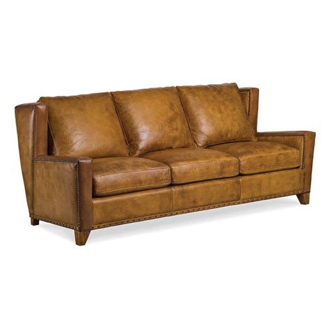 hancock and moore leather sofa prices hancock and moore 6156 3 angle sofa discount furniture at