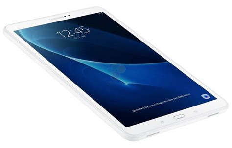 Samsung 10 Release Samsung Galaxy Tab A10 1 Specs Price Release Opinions Pros And Cons Phone Opinions