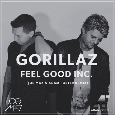 download mp3 feel good inc bursalagu id free mp3 download lagu terbaru gratis bursa