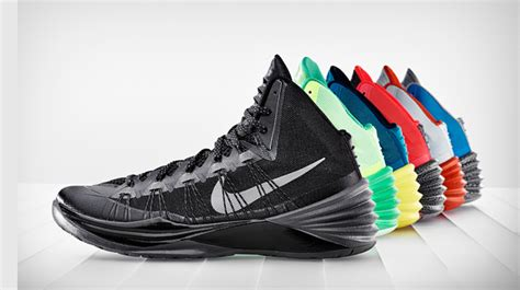 the best basketball shoes 2014 5 best basketball shoes everyone s talking about dunk