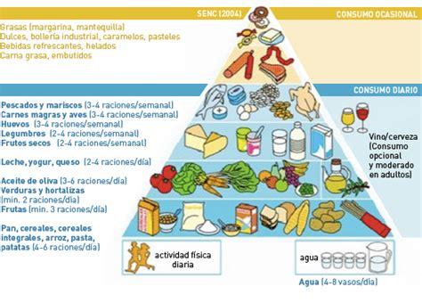educaci 211 n para la ciudadan 205 a - Cadenas Alimentarias Para Niños
