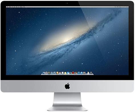 Macbook Di Usa mac vendite in crescita pc sempre pi 249 in crisi