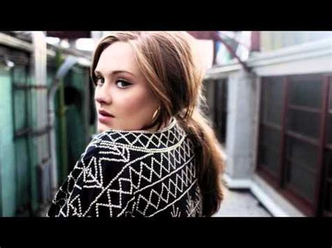adele best songs yahoo answers how hot is adele s 21 yahoo answers