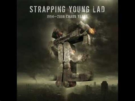 Strapping Lad Lyrics Detox by Strapping Lad Shitstorm Lyrics