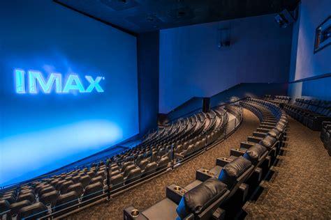 cgv atau xxi perbedaan cinema 21 xxi the premiere imax dan cgv