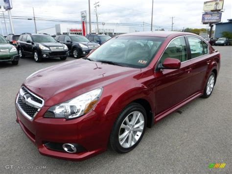 subaru legacy red 2017 2017 subaru legacy 2 5i 2017 2018 best cars reviews
