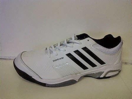 Harga Vans Tnt Original sepatu adidas tennis