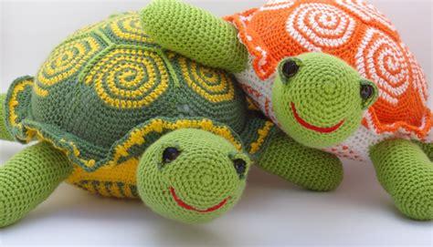 pattern crochet turtle crochet turtle pattern pdf instant download
