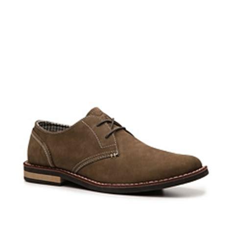 original penguin oxford shoes original penguin waylon oxford dsw
