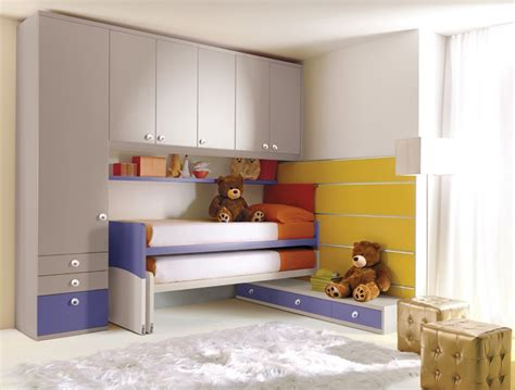 kids bedroom furniture nj decor ideasdecor ideas