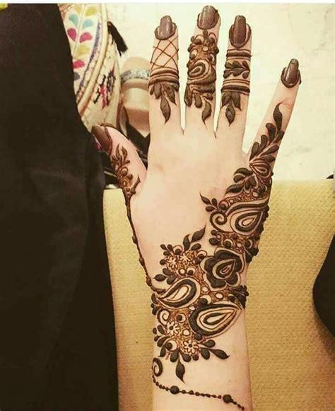 henna design emirates 1000 ideas about bridal henna designs on pinterest