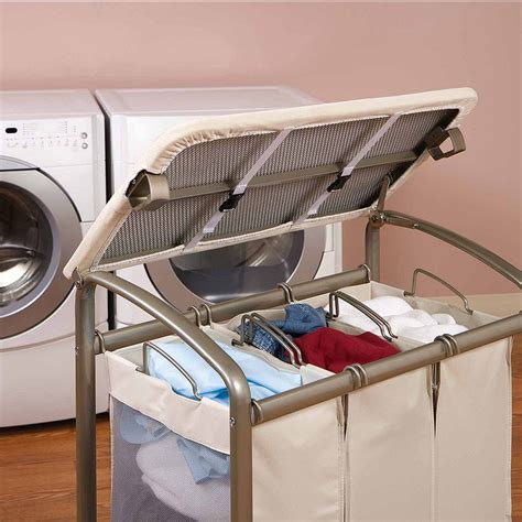 foldable laundry choosing ideal foldable laundry her laundry