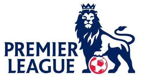 Calendario Premier League Calendario Premier League 2014 2015 Pronostici Di Piazza
