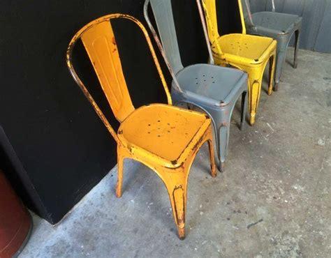 chaises originales chaises originales