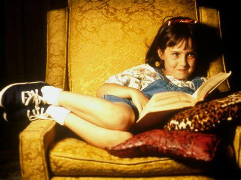little girl ped movie matilda matilda wallpaper 31436928 fanpop