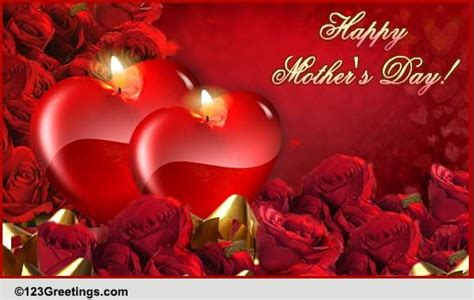 happy mother s day cards free happy mother s day wishes