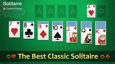 best free solitaire classic solitaire apk free card for