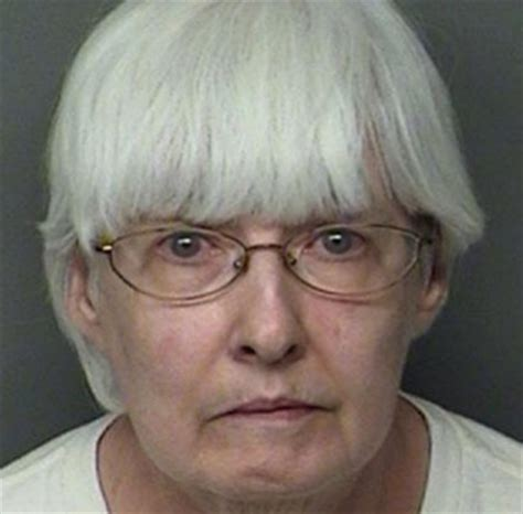 haircolor for 64 yr old woman 64 year old woman arrested after allegedly trying to rob