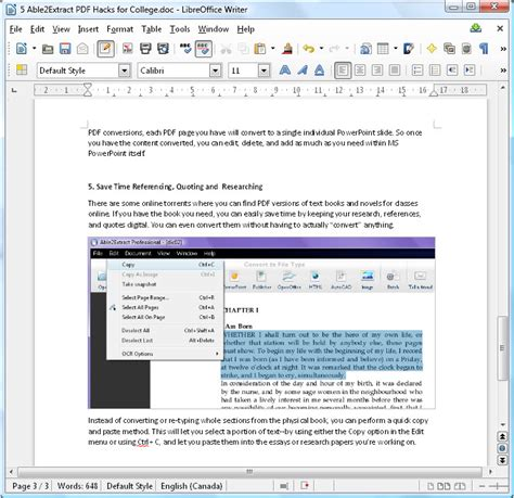 report template libreoffice templates libreoffice writer images