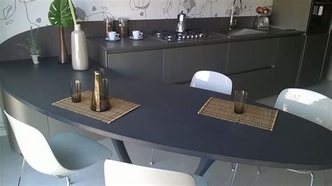 cucina ola snaidero cucina snaidero ola 20 design laccato opaco grigio