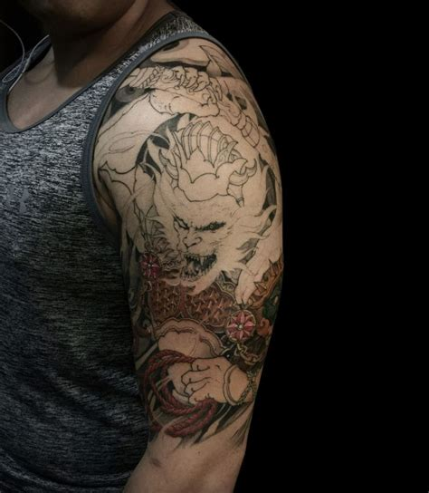tattoo aftercare chronic ink 17 best images about tattoo on pinterest ink japanese