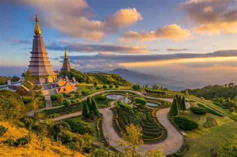 Thailand Search Thailand Landscape Images Search
