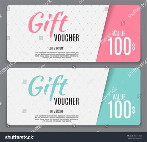Business Card Template For 20x28 Inches by Business Voucher Template 28 Images Business Voucher