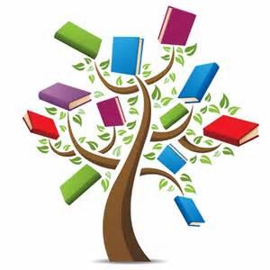 tree books write the next book web designs