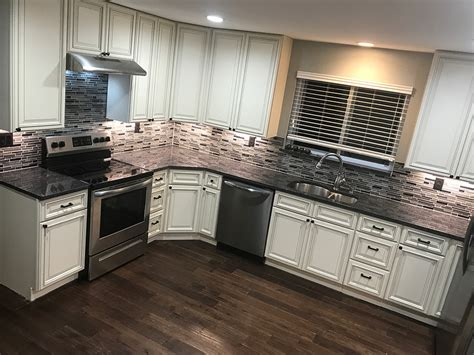 buy white kitchen cabinets buy pearl kitchen cabinets online