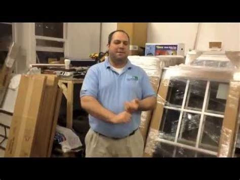 yankee home improvement s how to shop for windows guide