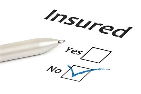 Day of reckoning: Health insurance/tax decisions weighed